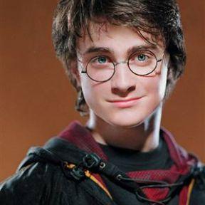 Valentine's Day at Hogwarts, Part 3