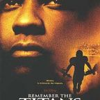 """Remember the Titans:"" Can Football Reduce Racism?"