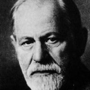 Freud's Cognitive Revolution