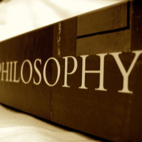 Holding on to a Personal Philosophy