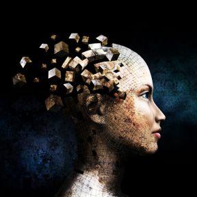 Build a Better Brain for Better Mental Health