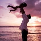 Exploring the Bonds Between Fathers and Daughters