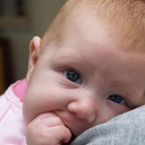 Is it Rational to Have a Child? Can Psychology Tell Us?