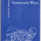 Free Will: I Do Not Think It Is What You Think It Is