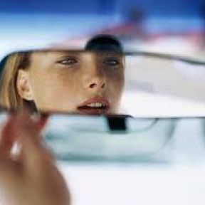 Sexual Blind Spots