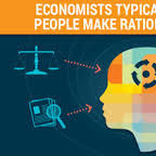 Behavioral Science and Development Economics