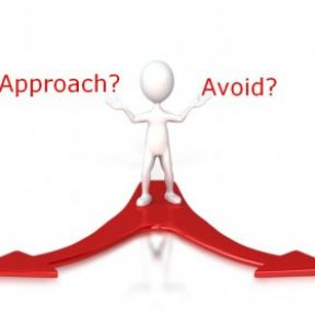 To Avoid, Approach, Perform or to Learn?