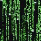 The (RDoC) Matrix Reloaded!