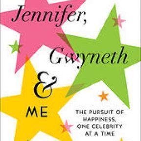 A Celebrity for a Mentor?