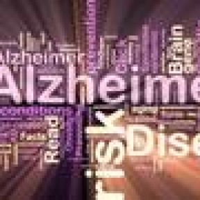 Stepping Back in Time: Help for Alzheimer's