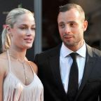 Oscar Pistorius: Guilty Of Murder?