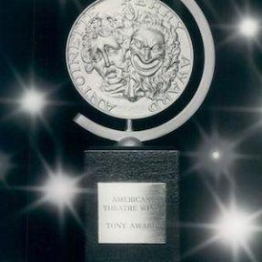 Imaginary? Real? The Tony Awards Kept Crossing the Boundary