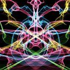Synesthesia Finally Has Resume Value