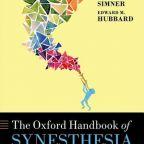 Synesthesia: The Handbook