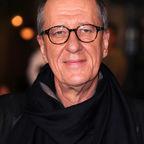 Geoffrey Rush On His Synesthesia