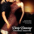 http://en.wikipedia.org/wiki/File:Dirty_dancing_havana_nights.jpg