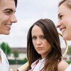 3 Ways to Manage Jealousy and Strengthen Your Relationship