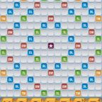 Scrabble Champ's Primer on Winning Words With Friends