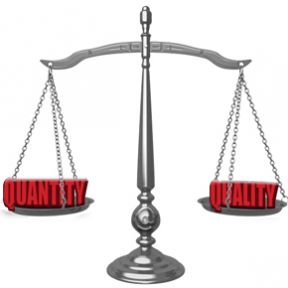 Does Your Oncologist Care About Your Quality of Life?
