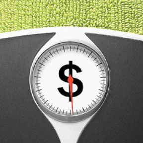 Is Greed the Key to Losing Weight?