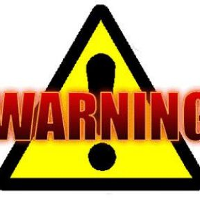 Side Effect Warnings Can Increase Pharmaceutical Sales