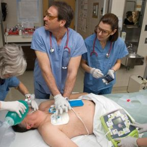 Are Some Life-Saving Treatments Overkill?