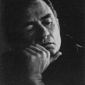 Johnny Cash and Mental Hurt