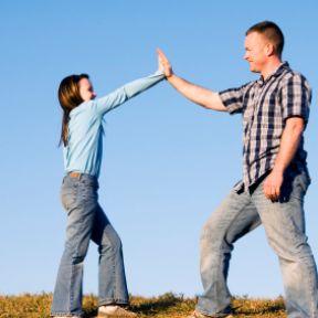 Are Our Children Overpraised?