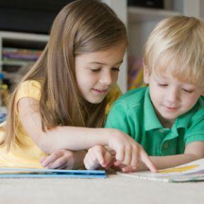 Nurturing a Spirit of Caring and Generosity in Children