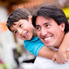 Has Science Discovered the Secrets of Happy Families?