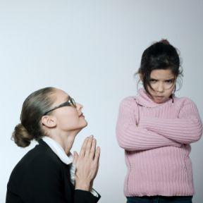 Should Parents Bribe Their Children?