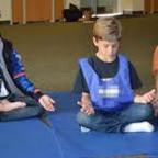 """Why Encinitas Public School Yoga Promotes """"Religion"""""""