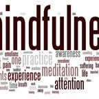 http://slowmedicine.weebly.com/uploads/1/0/7/6/10763328/mindfulnessdefn4.jpg
