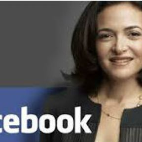 What Sheryl Sandberg's Lean In Gets Right...