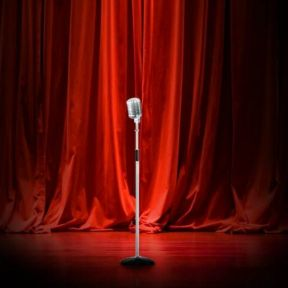 Stage Fright: What to Do When the Problem Is You