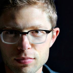 A Message For Jonah Lehrer