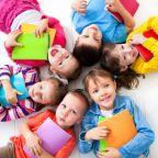 On Universal Preschool