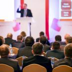 Making a Conference Work for You