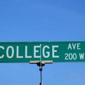 Choosing a College When Mental Health Is an Issue