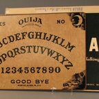 The Ouija Board Explained