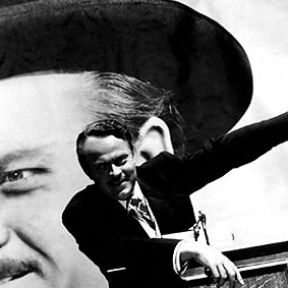 The Real Puzzle in Citizen Kane