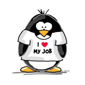 Job or Job?