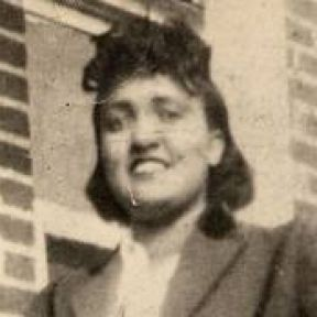 Henrietta Lacks' Genes and All of Yours?