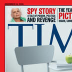 Time, Inc.
