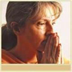 Caregiving--Where Do You Begin?