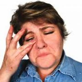 Caregiving: A Disease?