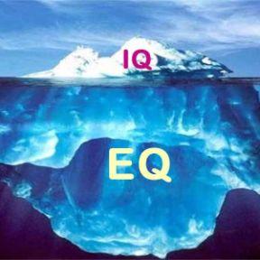 The Universal Value of Emotional Intelligence