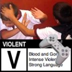 Yes, Violent Video Games Do Cause Aggression