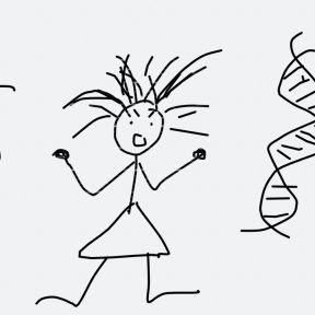 A Gene for Harsh Parenting?