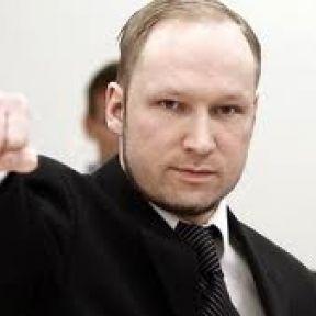 Norwegian Mass Murderer Anders Breivik: I'm No Psychopath